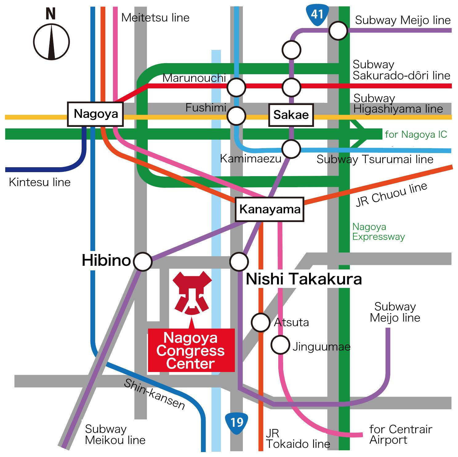 The 35th Audio Festa in Nagoya 2018